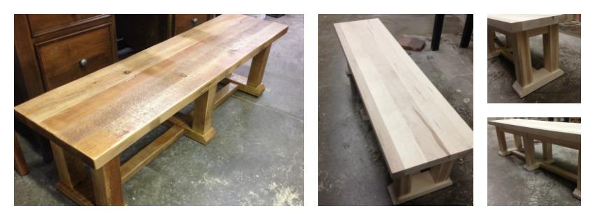custom-bench-start-to-finish.jpg